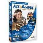 AceReader Elite Review 2016