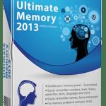 Ultimate Memory Review