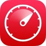 Velocity Speed Reader App Review