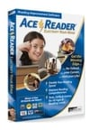 product image AceReader