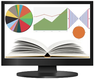 What is the best speed reading software 2016? We review 5 of the most popular programs covering feature rich software, low budget solutions and online tutors.