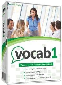 image of vocab1-vocabulary-software