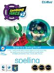 image of SpellingForce V2 tutor -  small