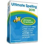 Ultimate Spelling Review 2016