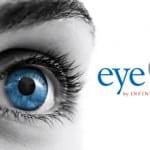 eyeQ Advantage Review