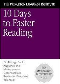 10daysfasterreading-book