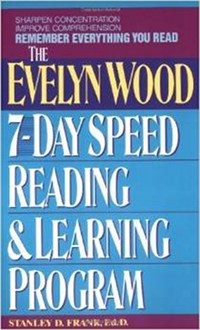 wood_dayreading