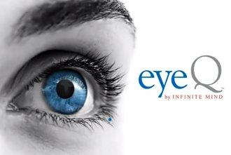 image of EyeQ-Advantage program