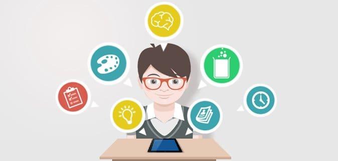 image of app-language-learning