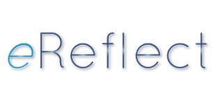 Who are eReflect, the company behind popular e-Learning solutions such as Ultimate Vocabulary? What do customers think?