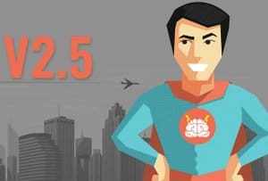 SuperLearner 2.0 is a Udemy course for learning speed-reading and advanced memory techniques.