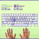 Typing Master 10 Review