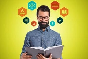 image of udemy-learning-machine-course