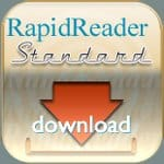 Rapid Reader Review