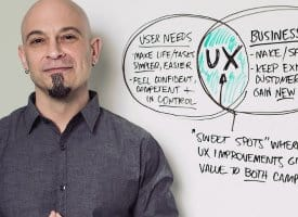image of ux-webdesign_udemycoupon