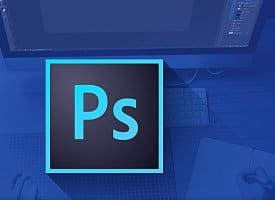 image of webdesign-photoshop_udemydiscount