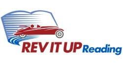 logo revitupreading small