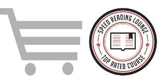 image of online shop logo