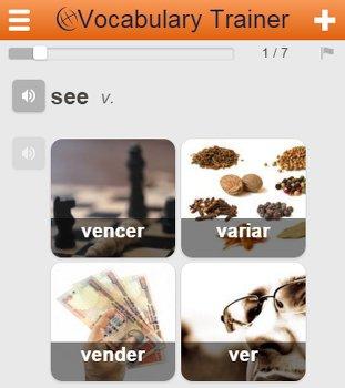 image of sleep-learning-vocabapp1