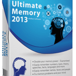 Ultimate Memory Review