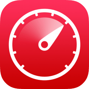 Accelerator is an iOS compatible app that you can run iPad, iPhone or iPod Touch to increase reading speed.