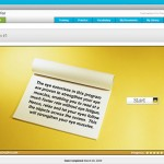 Fast Reader Screenshot 3