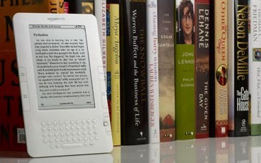 image ebook reading tips