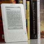 3 Tips to Read Effectively on eBook Readers