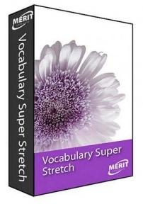image of vocabulary stretch