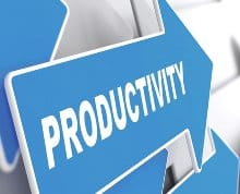 image of iris-productivity-course