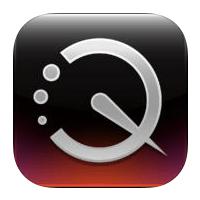 app logo quickreader_app