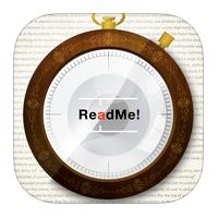 app logo readme_app