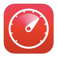 app logo Accelerator_app