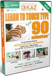 image best-typing-software-kaz-tutor
