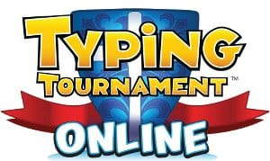 image of typingsoftware_typingtournament