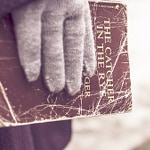 Overcoming Bad Reading Habits – 8 Tips