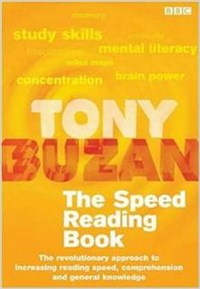 buzan_speareading
