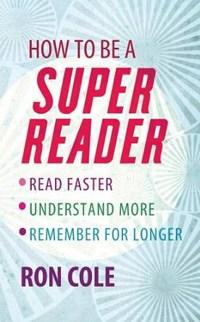 cole_superreader