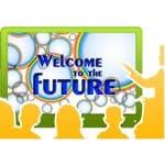 6 Educational Software To Master Job Skills