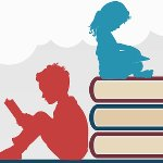 20 Not To Be Missed Facts About Reading