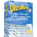Ultrakey 6.0 Review