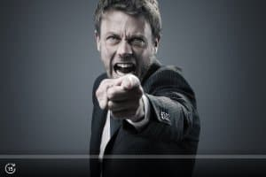 image of udemy-anger-management-course