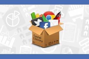 image of udemy-course-digital-marketing