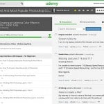 Udemy Review Screenshots 3