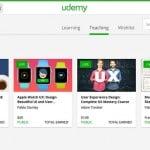Udemy Review Screenshots 4