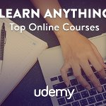 Udemy Coupon Codes 2017