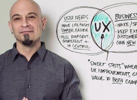 image of ux-webdesign_udemycoupon