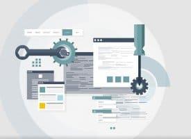 image of webdeveloper_udemypromo