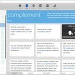 Vocab1 Screenshots - context-learning