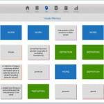 Vocab1 Screenshots - Games